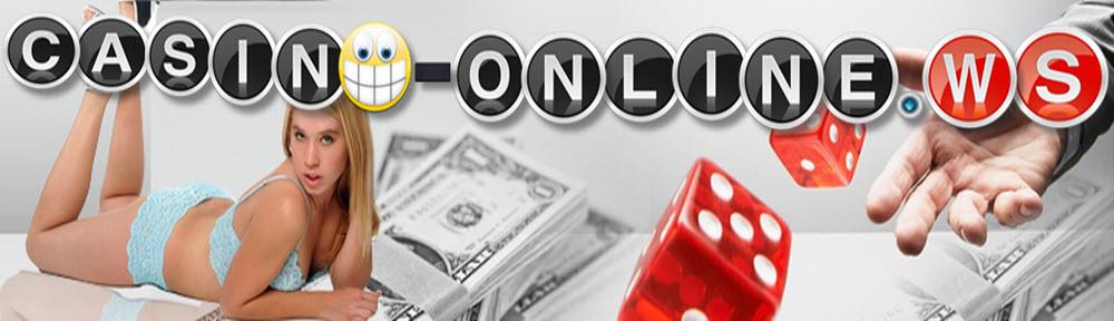 Casino-online.ws